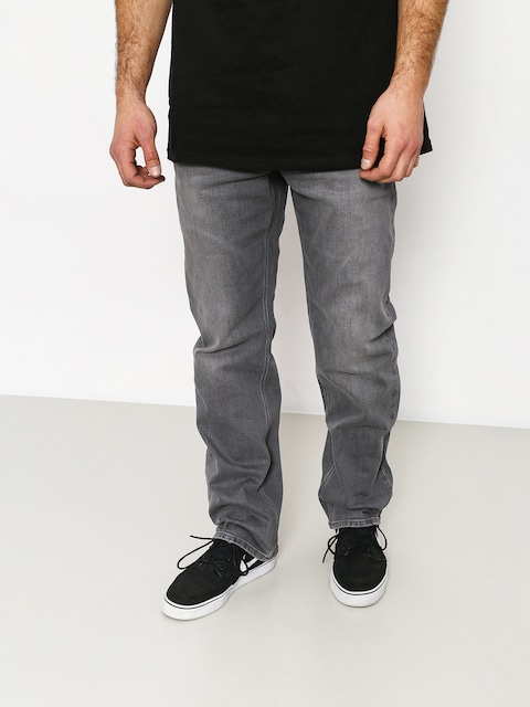 Spodnie Volcom Kinkade