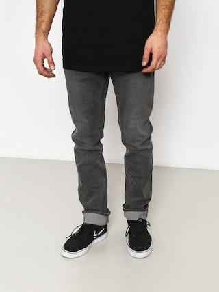 Spodnie Volcom Solver Tapered (tvb)