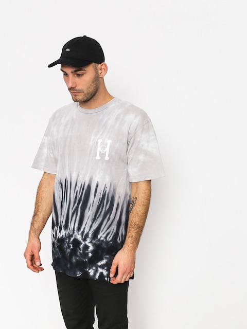 T-shirt HUF Spitfire Classic H Td