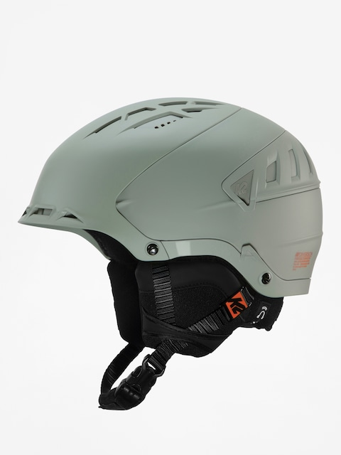 Kask K2 Diversion (gray)