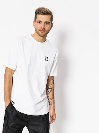 T-shirt DGK Blessed (white)
