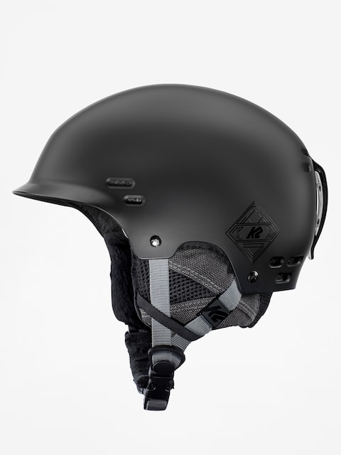 Kask K2 Thrive