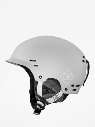 Kask K2 Thrive (gray)