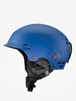Kask K2 Thrive (midnight blue)