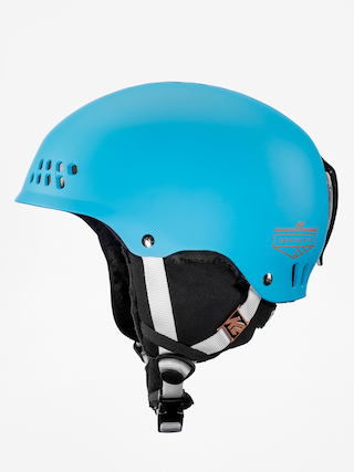 Kask K2 Emphasis Wmn (blue)