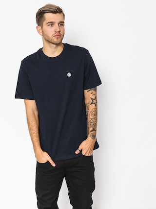 T-shirt Element Crail (eclipse navy)