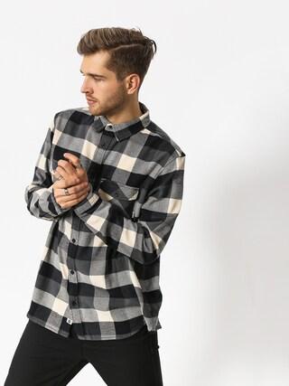 Koszula Element Tacoma 2.0 (flint black)