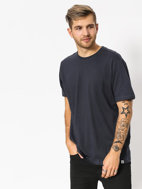 T-shirt Element Basic Crew