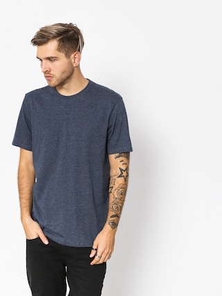 T-shirt Element Basic Crew (indigo heather)