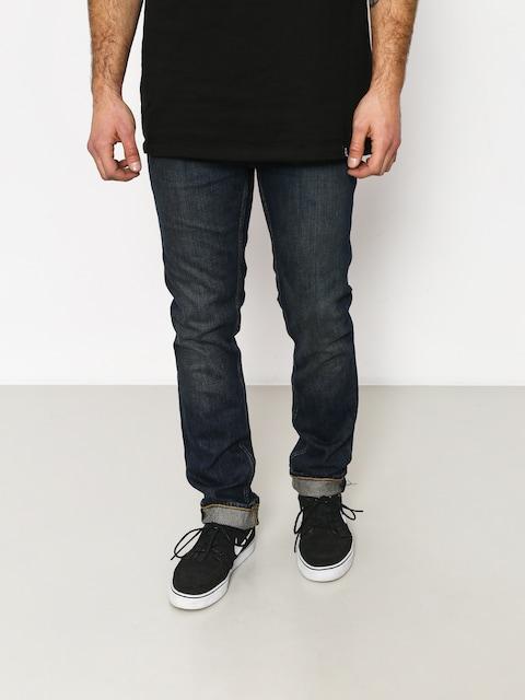 Spodnie Element E01 (dark used)
