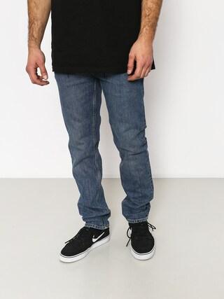 Spodnie Element E02 (mid used)