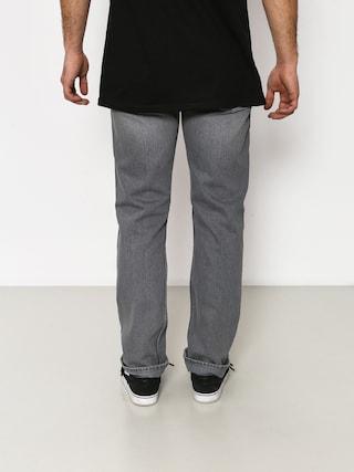 Spodnie Element E03 (blk light used)