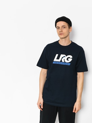 T-shirt LRG Rc Lrg Head (navy)