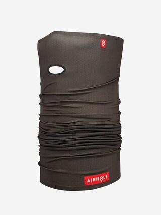 Ocieplacz Airhole Airtube (washed black)