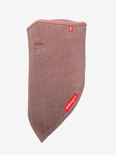 Bandana Airhole Facemask Bandana