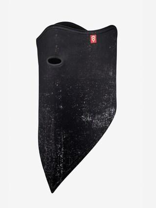 Bandana Airhole Facemask Standard (splatter)