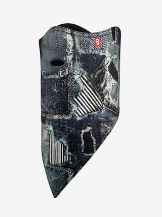 Bandana Airhole Facemask Standard (boro)