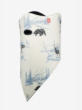 Bandana Airhole Facemask Standard (outdoor)