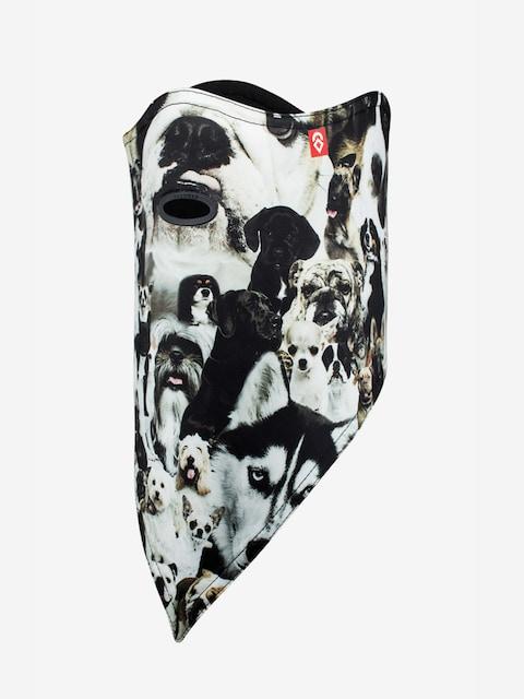 Bandana Airhole Facemask Standard