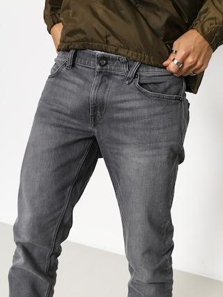 Spodnie Volcom Vorta Denim (gvn)