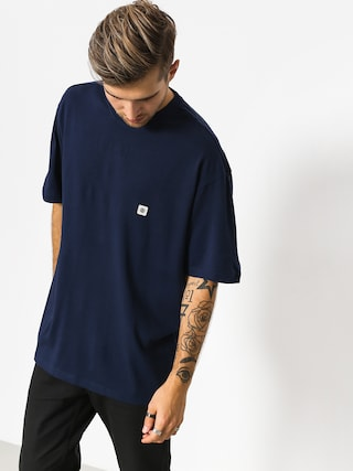 T-shirt Element Esp Cbn (navy)