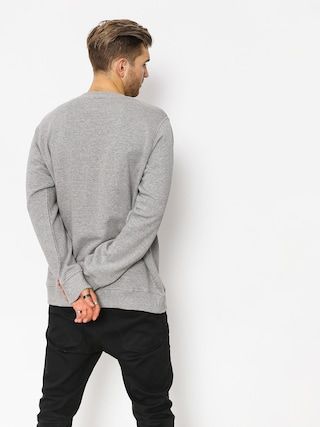Bluza Dickies Washington (grey melange)