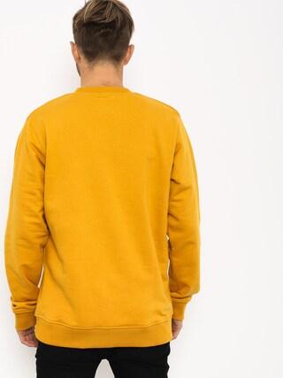 Bluza Dickies Seabrok (dijon)