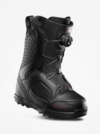 Buty snowboardowe ThirtyTwo Stw Boa Wmn (black)
