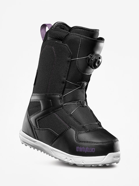 Buty snowboardowe ThirtyTwo Shifty Boa Wmn