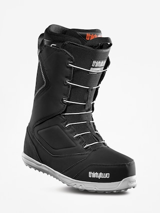 Buty snowboardowe ThirtyTwo Zephyr Ft (black)