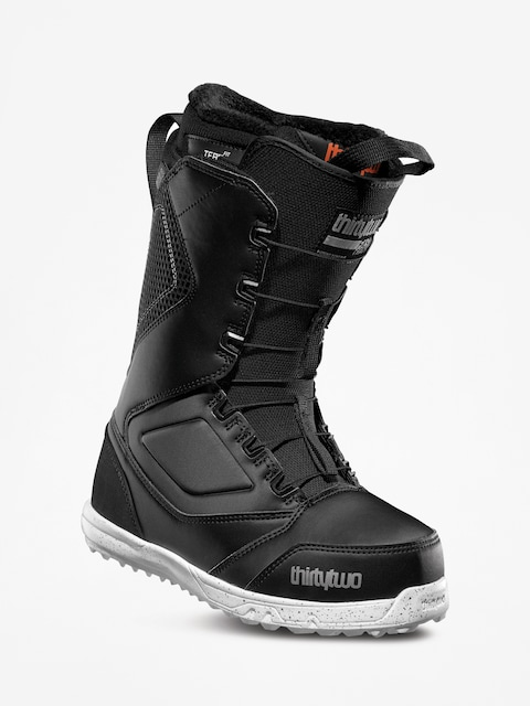 Buty snowboardowe ThirtyTwo Zephyr Ft Wmn (black)