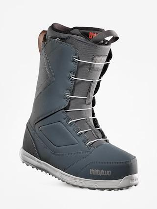 Buty snowboardowe ThirtyTwo Zephyr Ft (grey)