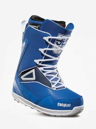Buty snowboardowe ThirtyTwo Tm 2 Stevens (blue/white/gum)