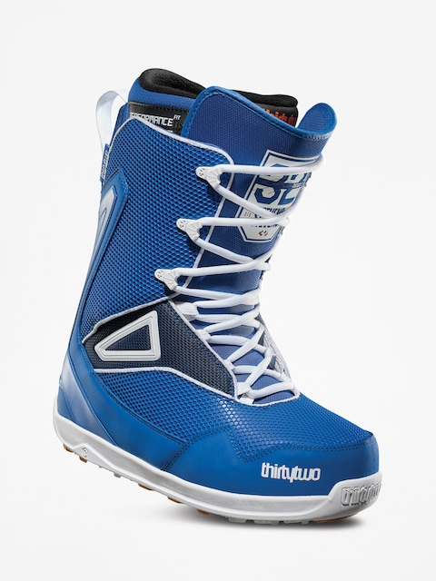 Buty snowboardowe ThirtyTwo Tm 2 Stevens