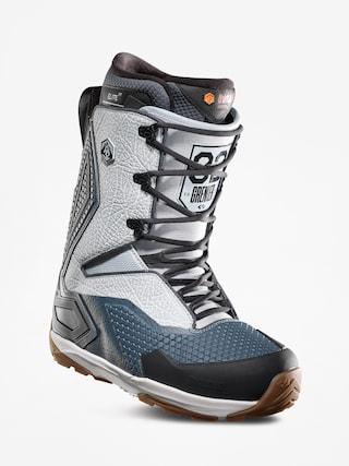 Buty snowboardowe ThirtyTwo Tm 3 Grenier (grey/black)