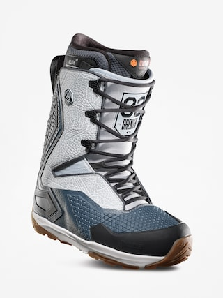 Buty snowboardowe ThirtyTwo Tm 3 Grenier (grey/black)