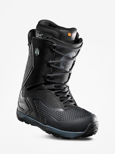 Buty snowboardowe ThirtyTwo Tm 3 (black)