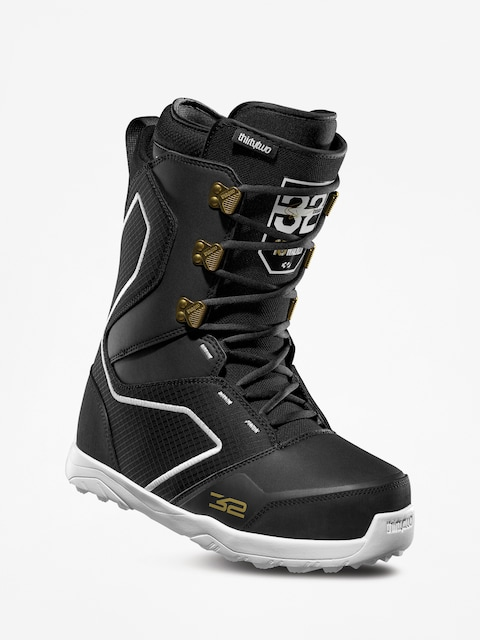 Buty snowboardowe ThirtyTwo Light Jp (black)