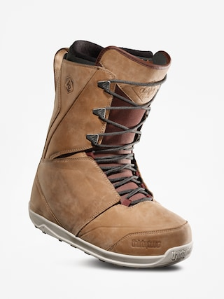 Buty snowboardowe ThirtyTwo Lashed Premium (brown)