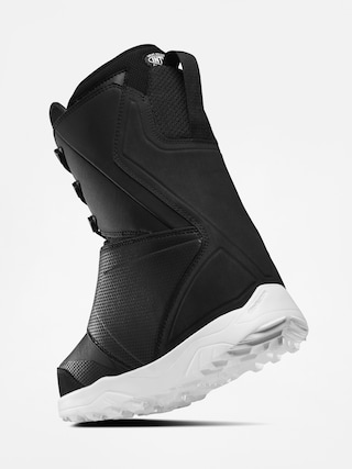 Buty snowboardowe ThirtyTwo Lashed (black)