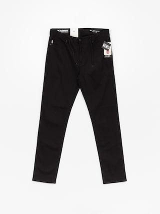 Spodnie Element E02 Color (flint black)
