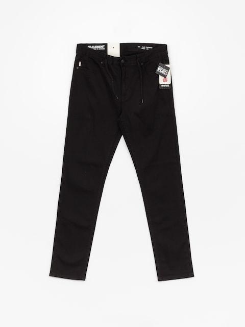 Spodnie Element E02 Color