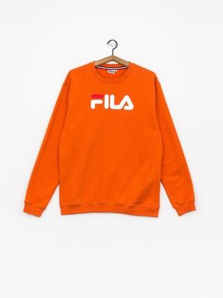 Bluza Fila Pure (hervest pumpkin)