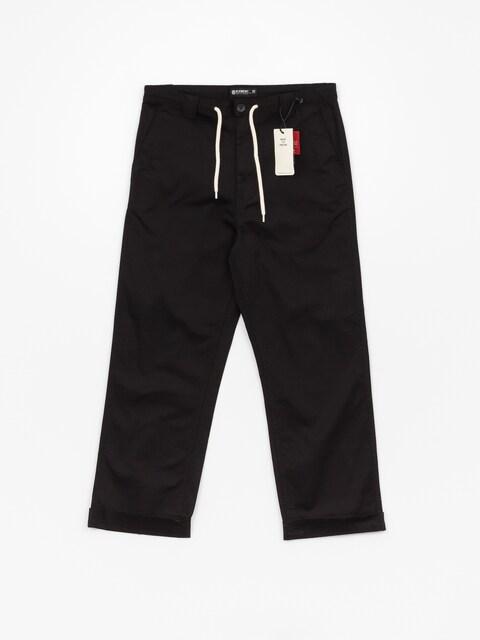 Spodnie Element Matthews Chino