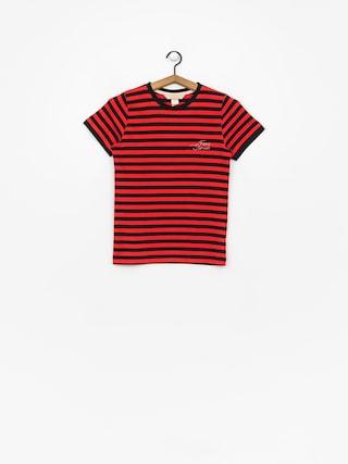 T-shirt Femi Stories Fena Wmn (rbs)