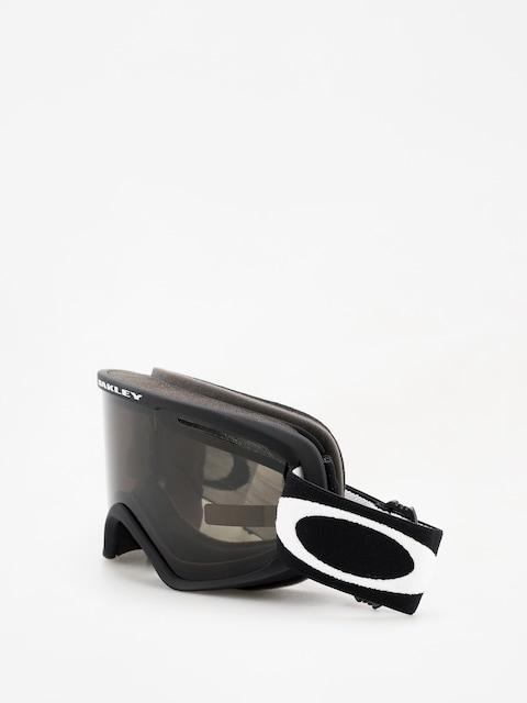 Gogle Oakley O Frame 2 0 Xm (matte black/dark grey)