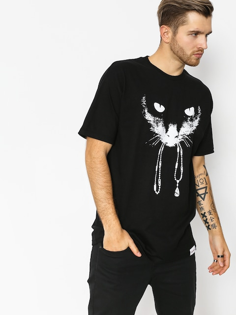 T-shirt Diamond Supply Co. Bombay