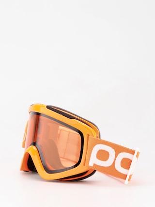 Dziecięce gogle POC Pocito Iris (zink orange)