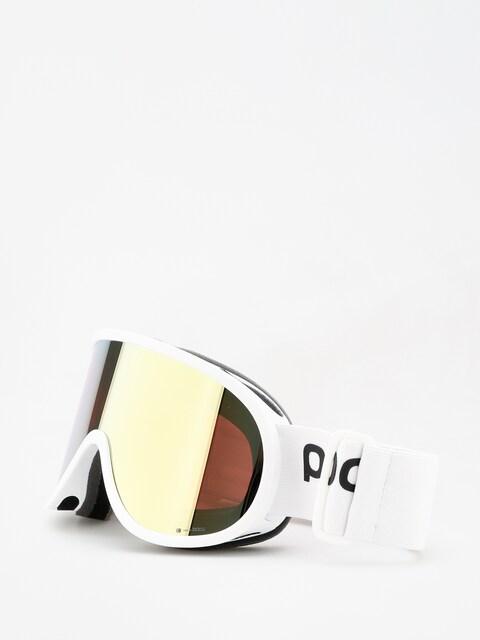 Gogle POC Retina Clarity