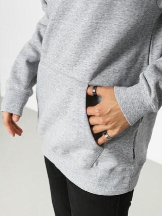 Bluza z kapturem Volcom Sngl Stn HD (stm)